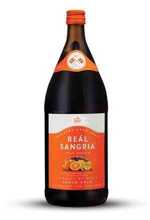RealSangria-1.5-Liter-retchd300