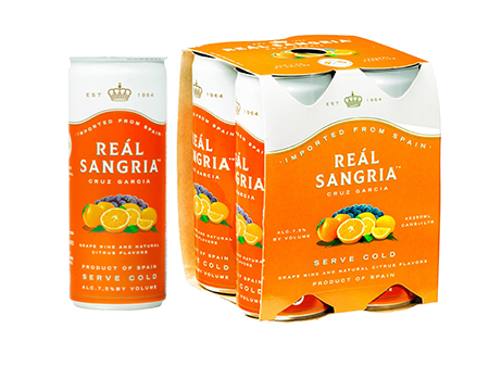 RealSangria-red-4pk