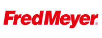 fred-meyer-logo
