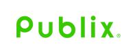 publix-logo